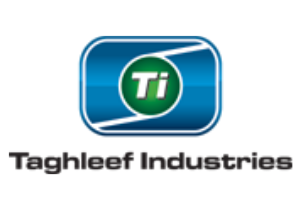 TAGHLEEF INDUSTRIES