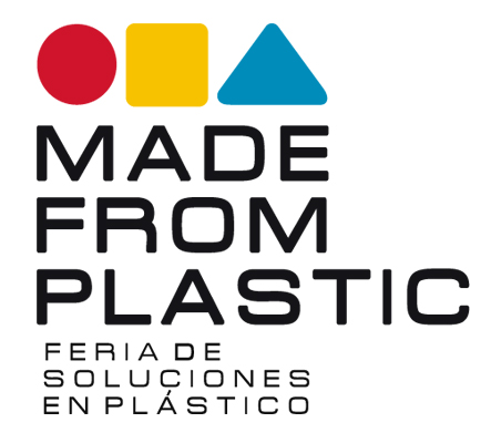 made-from-plastic
